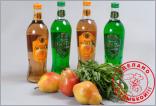 """Напитки """"Вкус года Премиум"""" в ассортименте"""